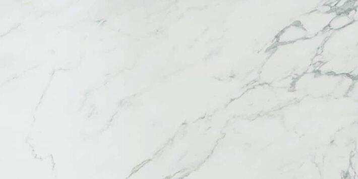 Marvel Calacatta Extra Lappato 45x90 cm