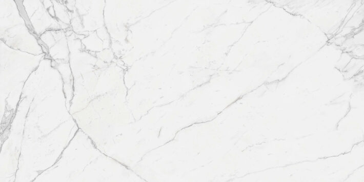 Minoli Marvel Contemporary, a collection of marble look tiles