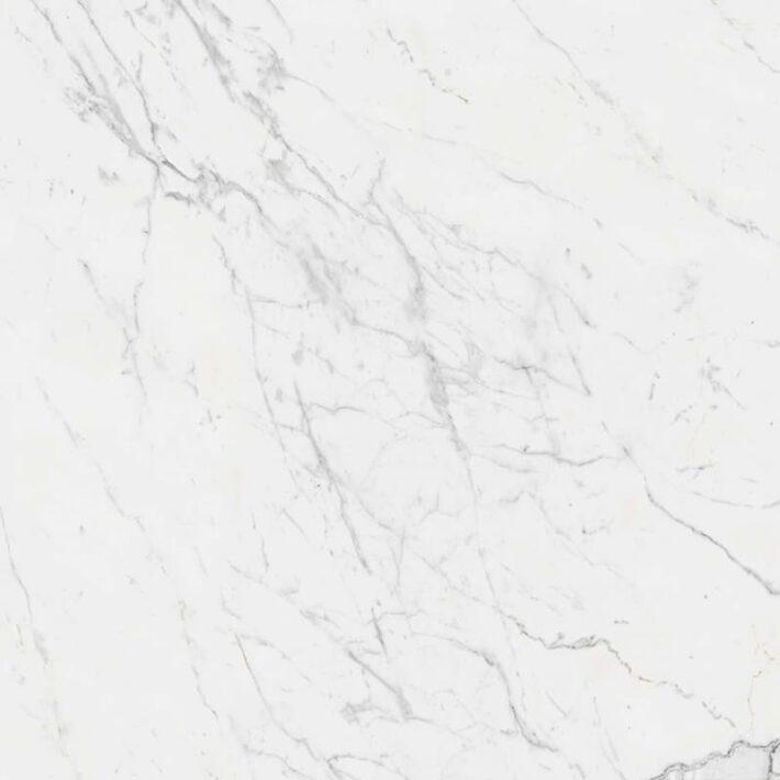 Minoli Marvel Calacatta Extra, a range of Calacatta Porcelain Tiles