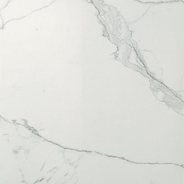 Marvel Calacatta Extra Lappato 60x60 cm