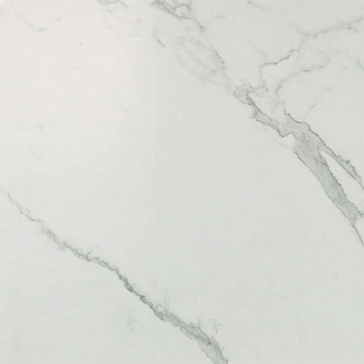 Marvel Calacatta Extra Lappato 75x75 cm