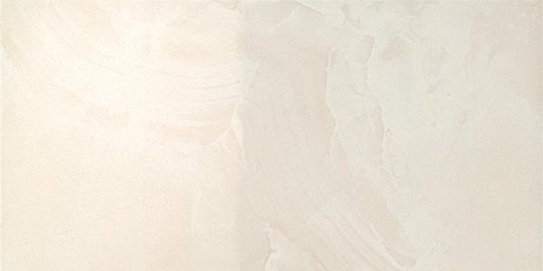 Marvel Champagne Onyx Lappato 30x60 cm