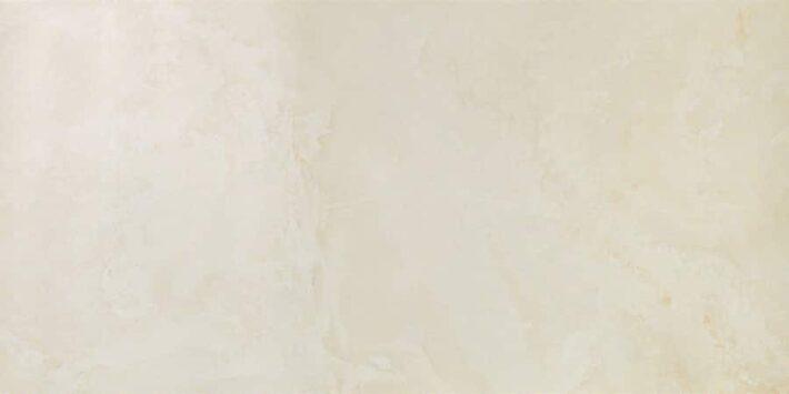 Marvel Champagne Onyx Lappato 45x90 cm