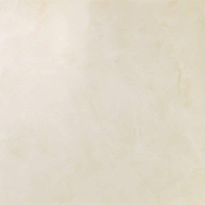 Marvel Champagne Onyx Lappato 75x75 cm
