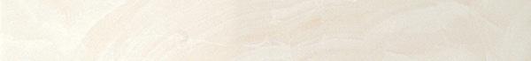 Marvel Champagne Onyx Lappato Listello 7x60 cm