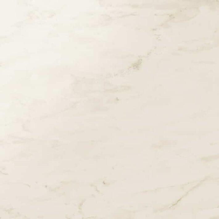 Marvel Cremo Delicato Lappato 75x75 cm