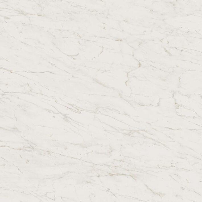 Marvel Cremo Delicato Lappato 120x120 cm