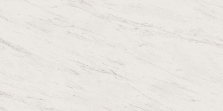 Marvel Cremo Delicato Lappato 120x240 cm