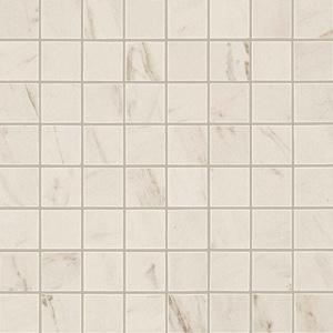 Marvel Cremo Delicato Matt Mosaico 30x30 cm