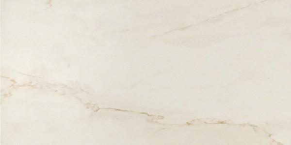 Marvel Cremo Delicato Lappato 30x60 cm