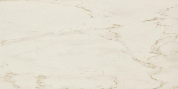 Marvel Cremo Delicato Matt 30x60 cm