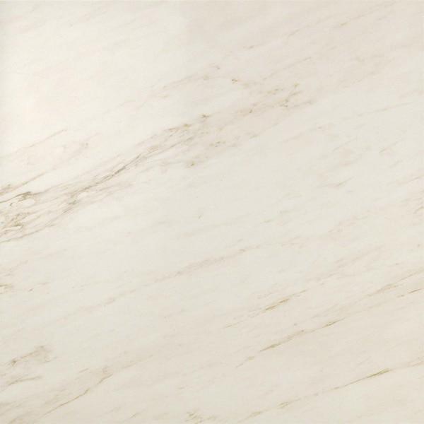 Marvel Cremo Delicato Lappato 60x60 cm