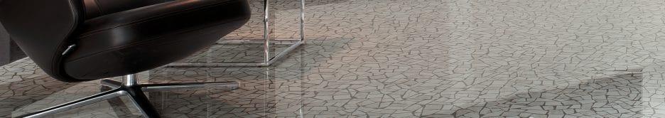 Minoli Marvel Gemstones Palladiana Carrara 01