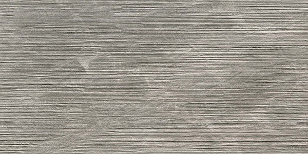 Marvel Grey Fleury Strutturato 30x60 cm