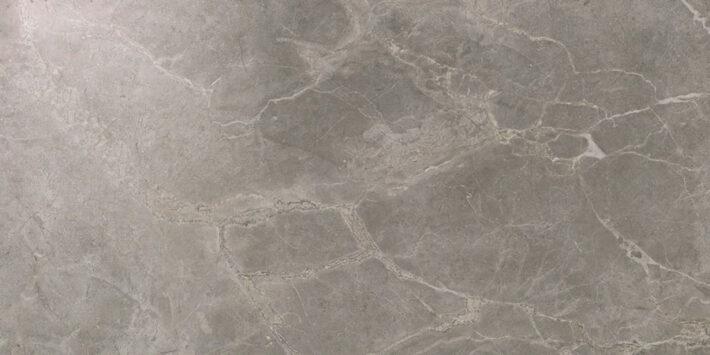 Marvel Grey Fleury Lappato 45x90 cm