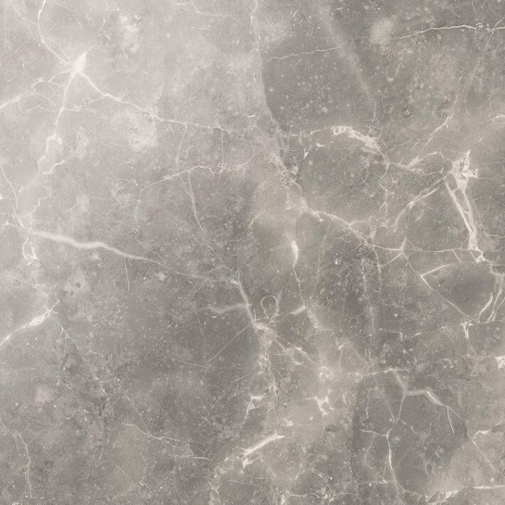 Marvel Grey Fleury Lappato 75x75 cm