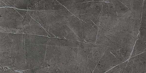 Marvel Grey Stone Matt 30x60 cm