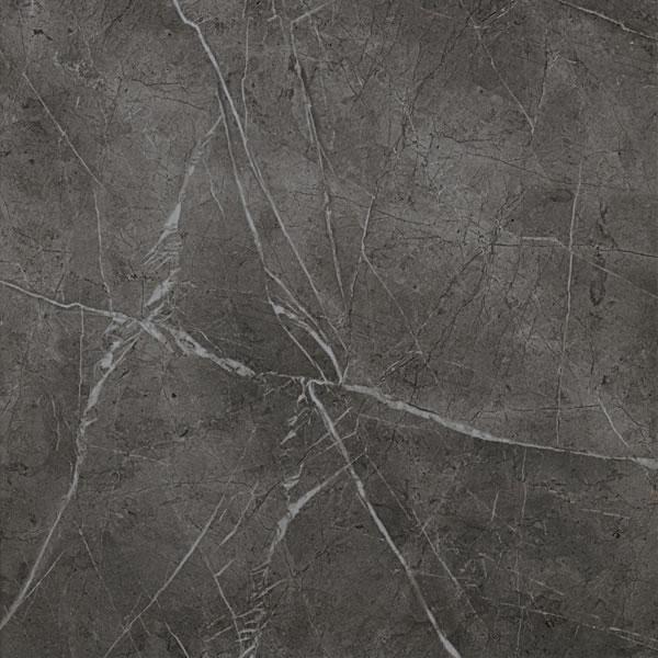 Marvel Grey Stone Matt 60x60 cm