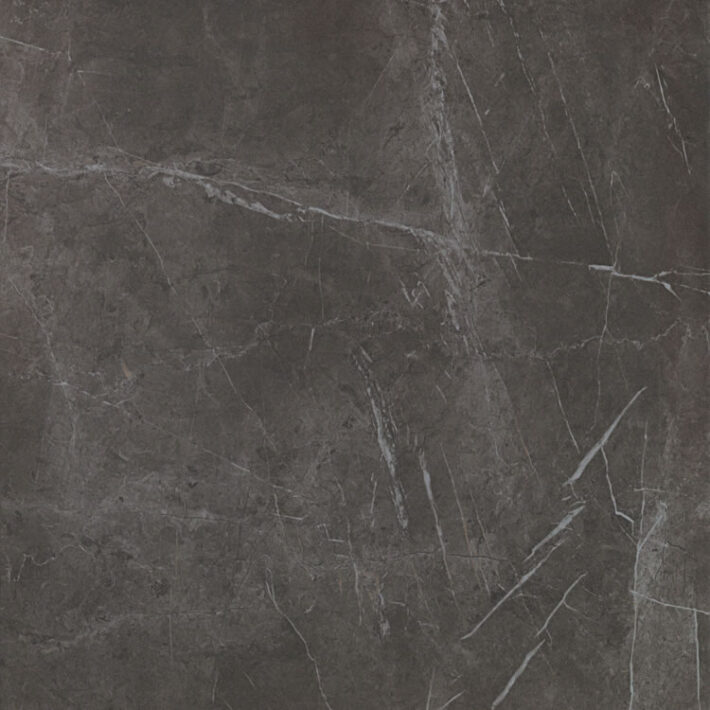 Marvel Grey Stone Matt 75x75 cm