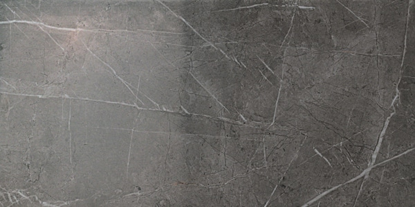 Marvel Grey Stone Lappato 30x60 cm