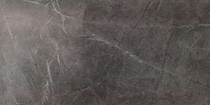 Marvel Grey Stone Lappato 45x90 cm
