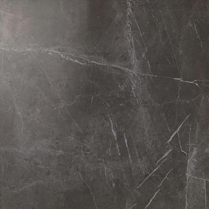 Marvel Grey Stone Lappato 75x75 cm