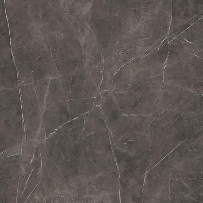 Marvel Grey Stone Lappato 120x120 cm