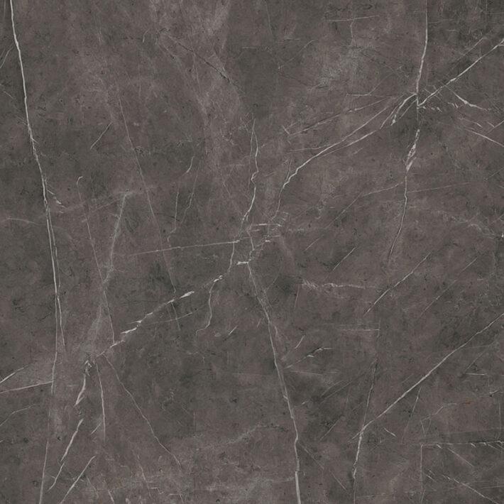 Minoli Marvel Grey Stone Lappato Large Tile