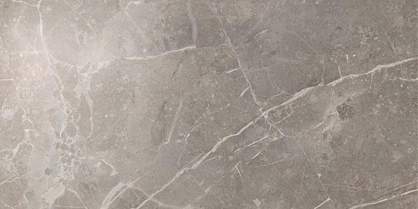 Marvel Grey Fleury Lappato 30x60 cm