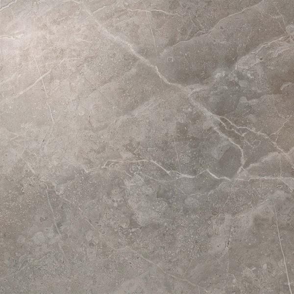 Marvel Grey Fleury Lappato 60x60 cm