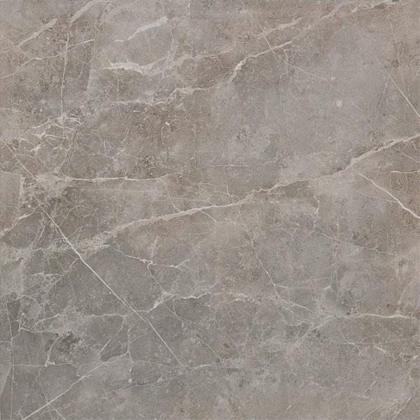 Marvel Grey Fleury Matt 60x60 cm