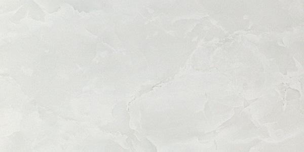 Marvel Moon Onyx Matt 30x60 cm