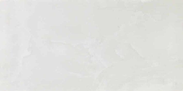 Marvel Moon Onyx Matt 45x90 cm