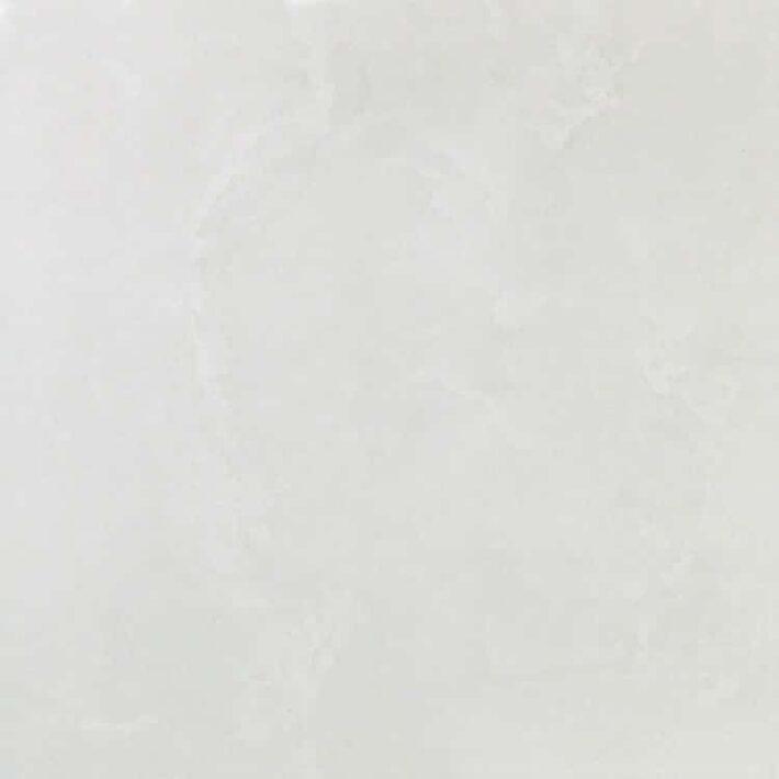 Marvel Moon Onyx Matt 75x75 cm