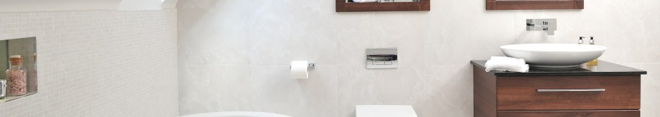 Minoli Featured-Kitchens Bedrooms & Bathrooms Magazine