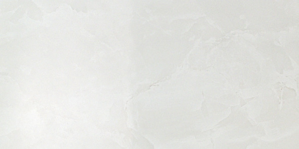 Marvel Moon Onyx Lappato 30x60 cm