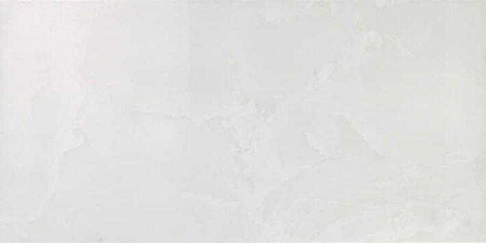 Marvel Moon Onyx Lappato 45x90 cm