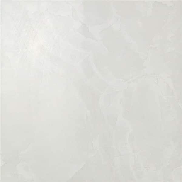 Marvel Moon Onyx Lappato 60x60 cm