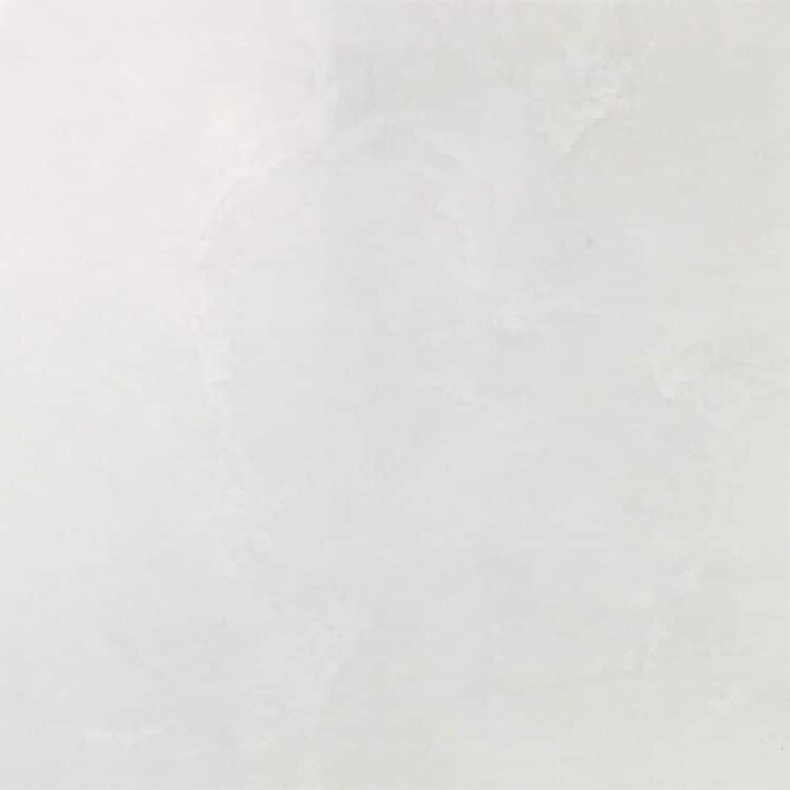Marvel Moon Onyx Lappato 75x75 cm