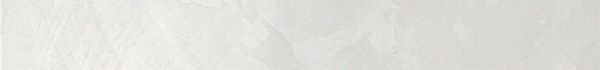 Marvel Moon Onyx Lappato Listello 7x60 cm