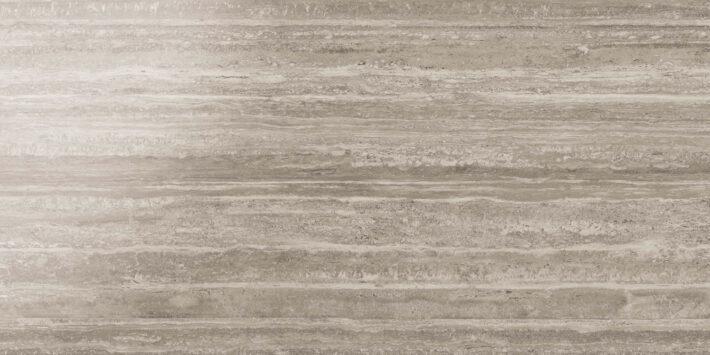 Marvel Travertino Silver Lappato 75x150 cm