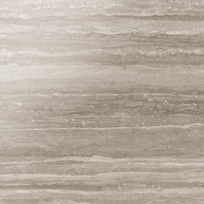 Marvel Travertino Silver Lappato 75x75 cm