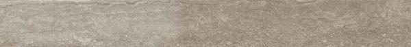 Marvel Travertino Silver Lappato Listello 7x60 cm