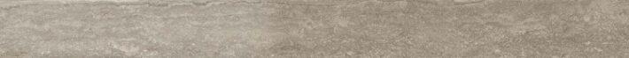 Marvel Travertino Silver Lappato Listello 7x75 cm