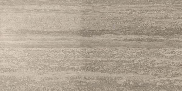 Marvel Travertino Silver Lappato 30x60 cm