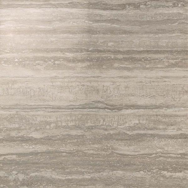 Marvel Travertino Silver Lappato 60x60 cm