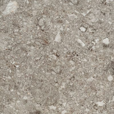 Minoli Norway Gra Pebble Look Tiles