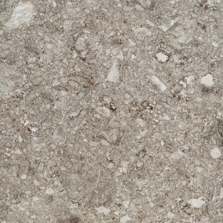 Minoli Norway Gra Pebble Look Tiles