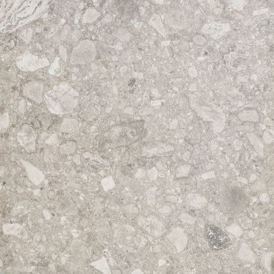Minoli Norway Vit Pebble Effect Tiles
