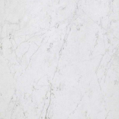 Carrara Porcelain Tiles, Minoli Revealed Carrara Bianco